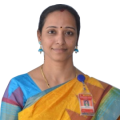 A.Gayathri  | VDGOOD Technology Factory
