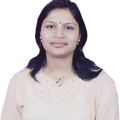 Bhawna Chahar | VDGOOD Technology Factory