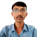 Bibhab Kumar Lodh Award Winner of 2nd International Scientist Awards on Engineering, Science, and Medicine | VDGOOD Technology Factory