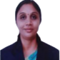 Chaitali R.  Pawar | VDGOOD Technology Factory