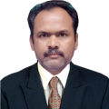 Chandrashekhar Shankar Shinde | VDGOOD Technology Factory