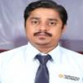 G.Dinesh  Kumar | VDGOOD Technology Factory