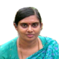 Mrs. Kalidindi  Usha Award Winner | VDGOOD Technology Factory