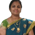 kotte kavita Award Winner of 2nd International Scientist Awards on Engineering, Science, and Medicine | VDGOOD Technology Factory
