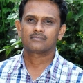 Nandakumar N | VDGOOD Technology Factory