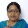T.M.VIJAYALAKSHMI . Award Winner | VDGOOD Technology Factory