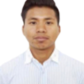 MENALSH LAISHRAM  Award Winner | VDGOOD Technology Factory