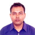 Sanjay Kumar  Mandal Award Winner | VDGOOD Technology Factory