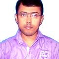 Sujit  Debnath Award Winner | VDGOOD Technology Factory