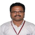 Ganugula  Vijay Kumar Award Winner of 5th International Scientist Awards on Engineering, Science, and Medicine | VDGOOD Technology Factory