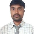 Girish K. M | VDGOOD Technology Factory
