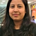 Ankita  Kumari Award Winner | VDGOOD Technology Factory