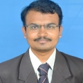 Abhinandan Patil | VDGOOD Technology Factory