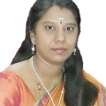 JAYALAKSHMI I I Award Winner of 2nd International Scientist Awards on Engineering, Science, and Medicine | VDGOOD Technology Factory