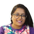 Jayati  Sarkar | VDGOOD Technology Factory