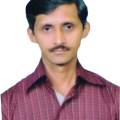 Manish  H Attal | VDGOOD Technology Factory