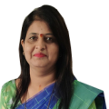Manisha A Kumbhar Award Winner | VDGOOD Technology Factory