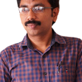 Nageswaranath C.  Award Winner of 2nd International Scientist Awards on Engineering, Science, and Medicine | VDGOOD Technology Factory