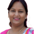 Poonam Tanwar | VDGOOD Technology Factory