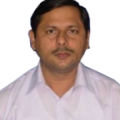 Ramesh Chandra  Tiwari | VDGOOD Technology Factory