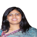 Rashmi  Singh | VDGOOD Technology Factory