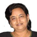 Shobha Gawri  | VDGOOD Technology Factory