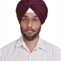 Sarabjeet Singh  Ahluwalia Award Winner of 2nd International Scientist Awards on Engineering, Science, and Medicine | VDGOOD Technology Factory