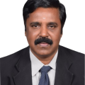 Saravanakumar AR Award Winner of 2nd International Scientist Awards on Engineering, Science, and Medicine | VDGOOD Technology Factory