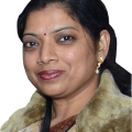 Sarita yadav | VDGOOD Technology Factory