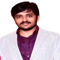 Siva Kishore  Ikkurthi Award Winner of 5th International Scientist Awards on Engineering, Science, and Medicine | VDGOOD Technology Factory