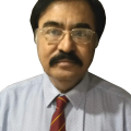 T. K.CHATTERJEE  | VDGOOD Technology Factory