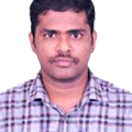Tirumala Rao Yalla  Award Winner | VDGOOD Technology Factory