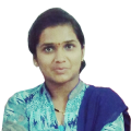 Varsha Jagannath Ghorpade-Kasurde Award Winner of 2nd International Scientist Awards on Engineering, Science, and Medicine | VDGOOD Technology Factory