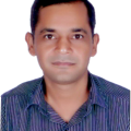 Vipin  Kumar  | VDGOOD Technology Factory