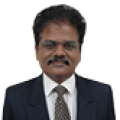 Yogesh  P. Patil | VDGOOD Technology Factory