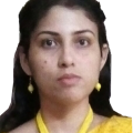Puja  Chakraborty | VDGOOD Technology Factory