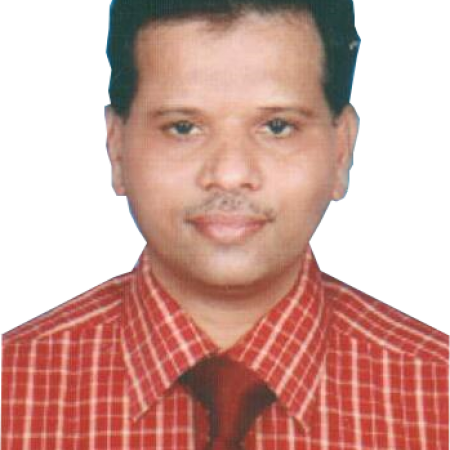 Dr. Bal Kishan Gupta | Our Committee Member | VDGOOD Technology Factory