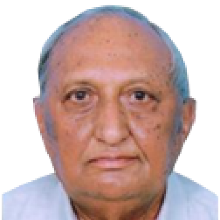 Prof.D.S. Hooda   Our Committee Member   VDGOOD Technology Factory