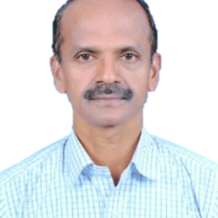 Dr.L. Rajendran   Our Committee Member   VDGOOD Technology Factory