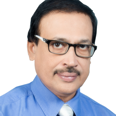 Dr. Manoj Kumar Mohapatra   Our Committee Member   VDGOOD Technology Factory