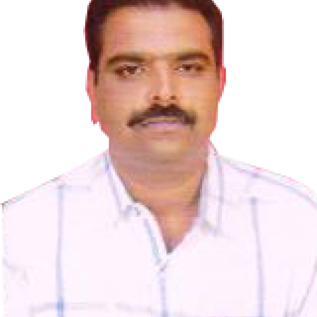 Dr. Nachiket S Dighe   Our Committee Member   VDGOOD Technology Factory