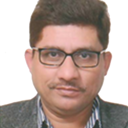Dr. Puran Chandra Tewari | Our Committee Member | VDGOOD Technology Factory