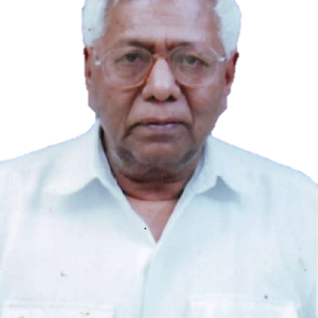 Dr. Prabhakar Harishchandra Waghodekar | Our Committee Member | VDGOOD Technology Factory