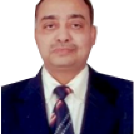 Dr.M. Serajuddin   Our Committee Member   VDGOOD Technology Factory