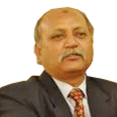 Dr.M.Zafar Ahsan   Our Committee Member   VDGOOD Technology Factory