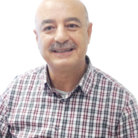Dr. Bedoui Mohamed Hedi   Our Committee Member   VDGOOD Technology Factory