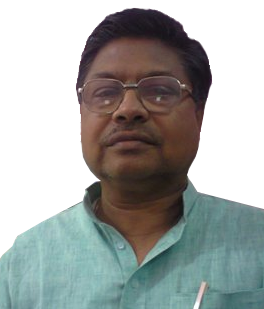 Dr. Anupam Jain | Our Committee Member | VDGOOD Technology Factory