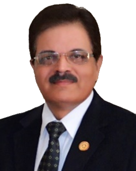Dr. Ashok Kumar Chhabra | Our Committee Member | VDGOOD Technology Factory