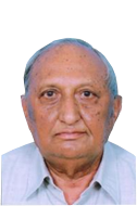 Prof.D.S. Hooda | Our Committee Member | VDGOOD Technology Factory
