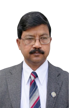 Dr. Dharani Dhar Patra | Our Committee Member | VDGOOD Technology Factory